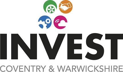 Property Search Logo